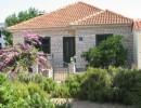 Počitniška hiša Jadranka