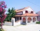 Villa Kornati